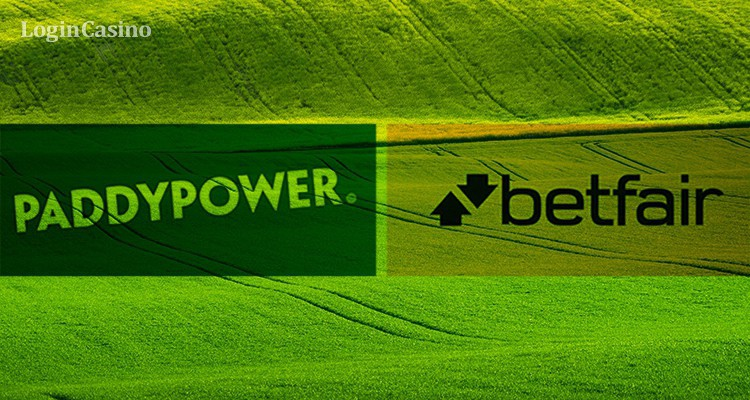 Paddy Power Betfair нацелен на приобретение FanDuel