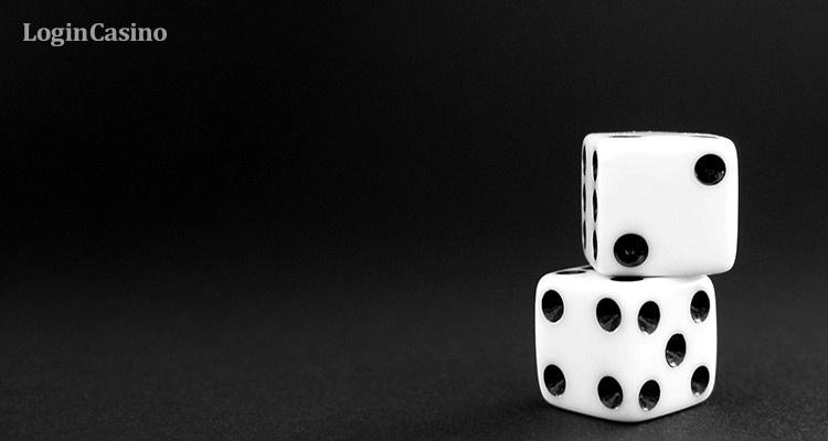 Первое казино Казахстана столкнулось с финансовыми трудностями