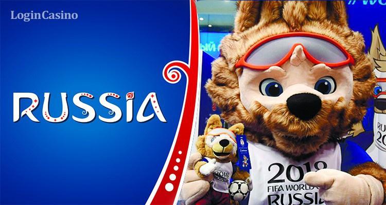 В России к ЧМ-2018 появятся еще 20 спецмагазинов