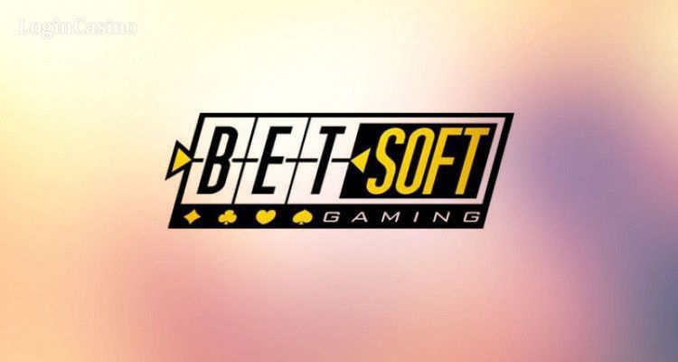 Betsoft Gaming объявляет о контент-партнерстве с Casino Superlines