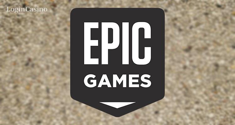 Epic Games инвестирует в киберспорт $100 млн