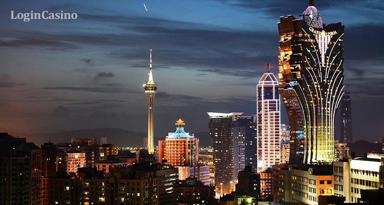 GGR Макао в мае увеличится на 15% – аналитики