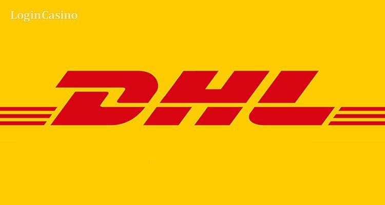DHL поможет организации ESL в проведении киберспортивных турниров