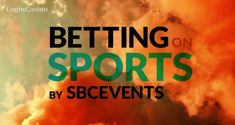SBC организует конференцию Betting on Sports в США