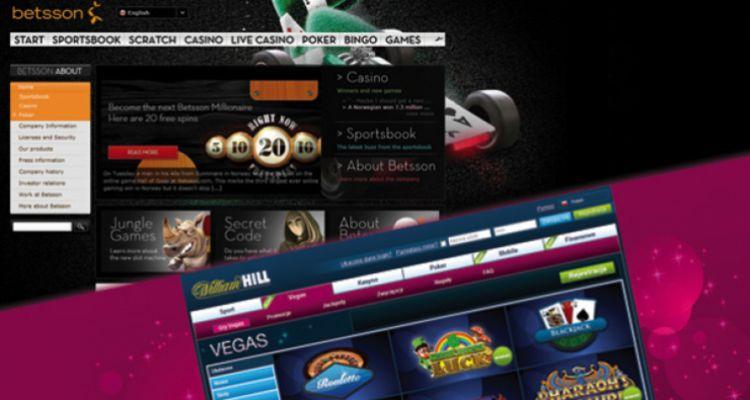 Форумы казино букмекеров