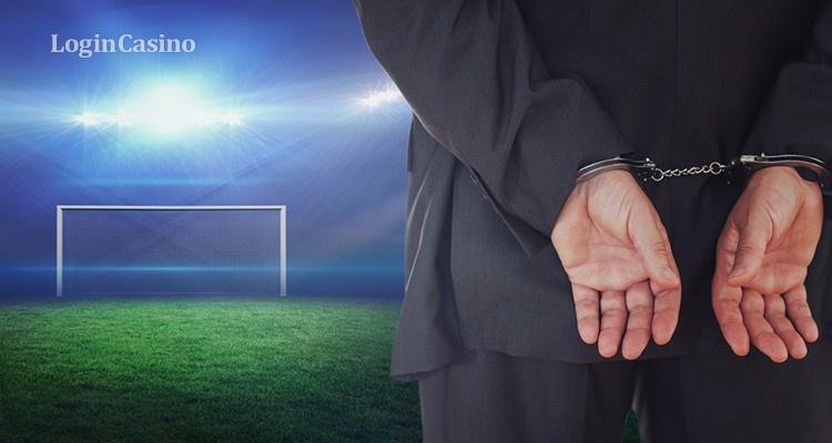 В масштабном деле о договорных матчах в украинском футболе пока есть только подозрения – Макаров