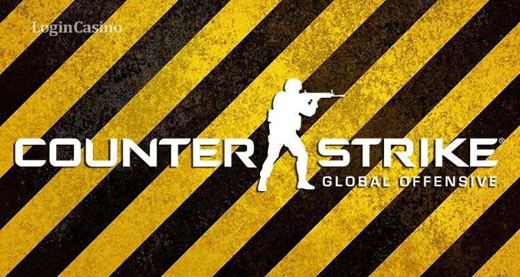 Counter-Strike: Global Offensive (CS:GO) – одна из самых прибыльных дисциплин киберспорта