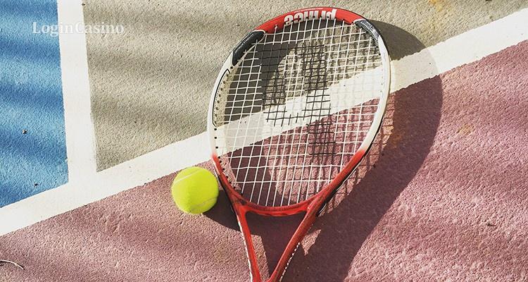 Известный украинский теннисист пожизненно отстранен от спорта