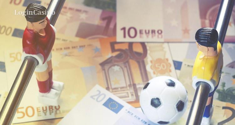 Украинский футбол накрыла «договорная волна» – эксперт