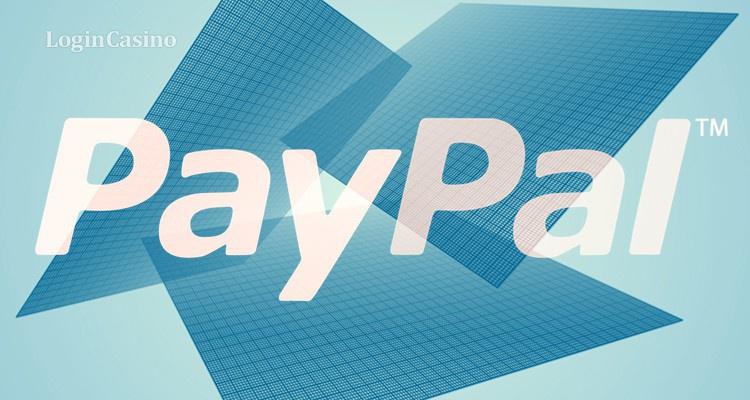 PayPal и SuperData выяснили, сколько времени геймеры тратят на игры