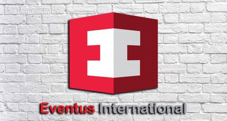 Eventus International успешно провел второй ивент Cyprus Gaming Show