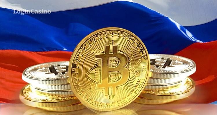 В первом квартале 2018 года россияне инвестировали в криптовалюту около $14 млрд