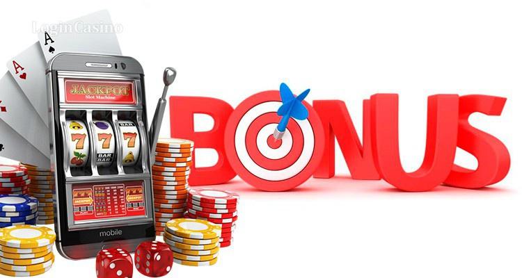 Казино вступительным бонусом казино i новости статьи