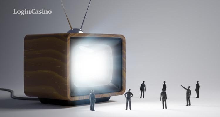 конторы закон букмекерской рекламе реклама о