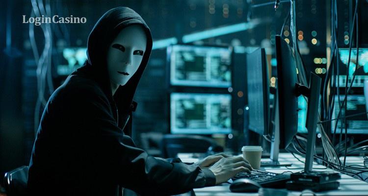Хакеры увели 40 млн  долларов сбиржи Coinrail