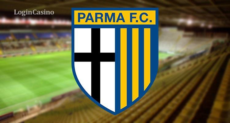 Легендарный итальянский клуб подозревается в договорных матчах
