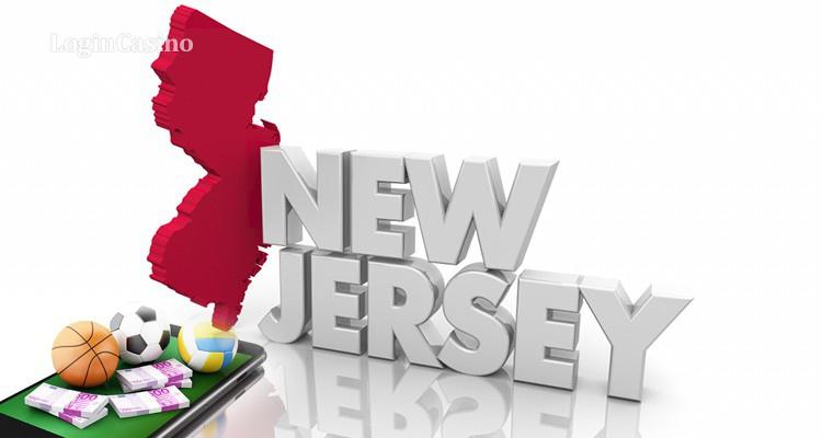 Нью-Джерси запускает прием спортивных ставок одновременно с началом чемпионата мира 2018
