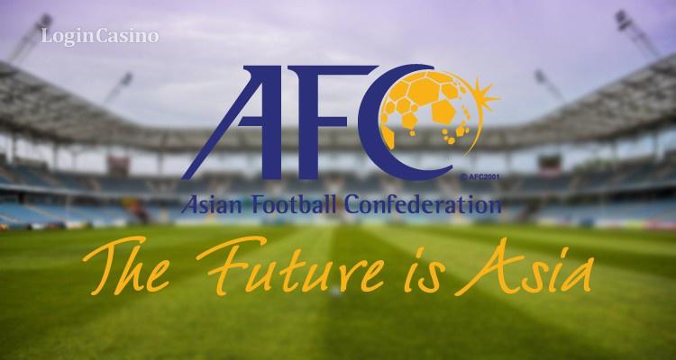 Исполнительный комитет АКФ оформляет правовые договоренности для пяти зон