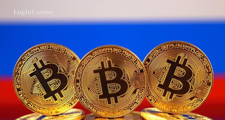 Термин «цифровые деньги» заменили на«права» вопреки позиции Минфина