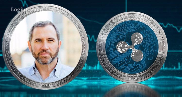 Руководитель Ripple объявил, что биткоин контролируется Китаем