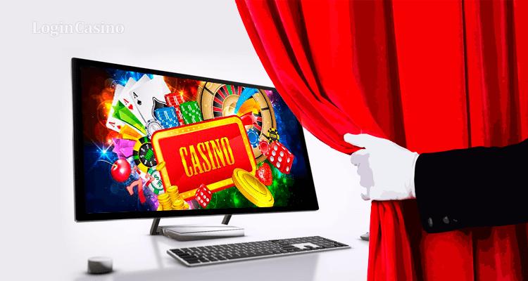 онлайн казино под ключ куплю