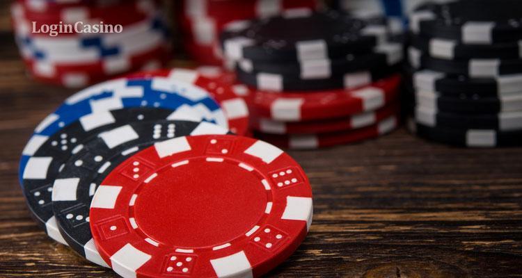 аракул местонахождение казино