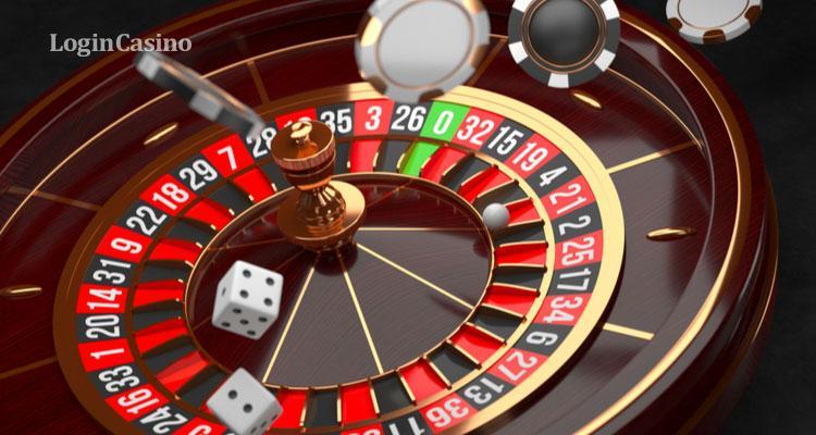 Где в россии поиграть в казино игровые аппараты цена
