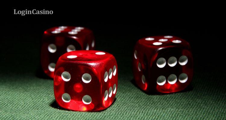 зоны азартные игры играть бесплатно 2021