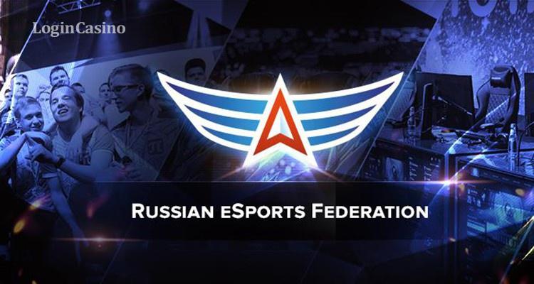 Представители ФКС станут участниками экспертного совета при Госдуме РФ