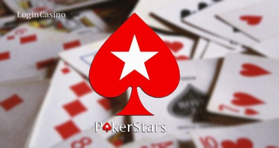 Мария Конникова стала амбассадором PokerStars