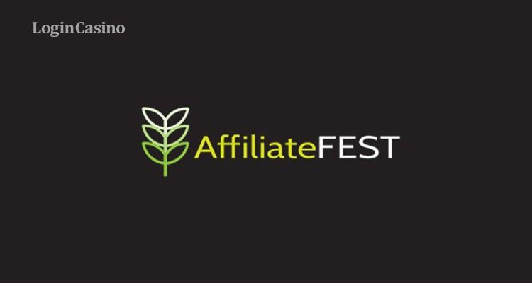 Ключевым спикером AffiliateFEST 2018 станет гендиректор Influencer