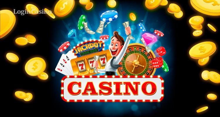 казино hdrezka