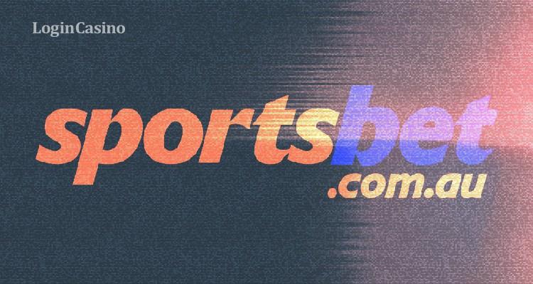 Sportsbet подает в суд на CrownBet за изменение названия