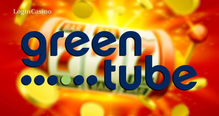 Greentube выходит на румынский рынок совместно с Unibet