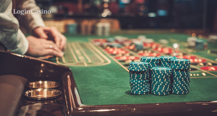 Исследователи назвали самые азартные города России