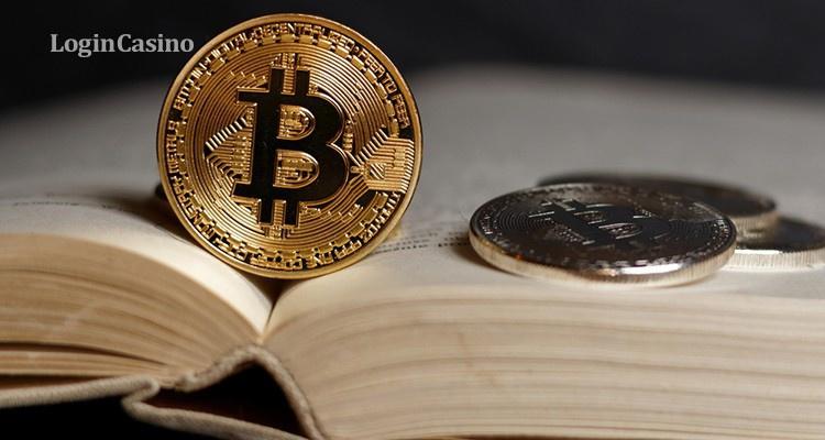 Создатель биткоина пишет книгу овозникновении криптовалюты