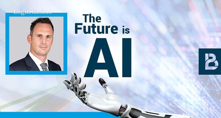 BtoBet расскажет на AI Malta Summit, как и зачем внедрять ИИ в онлайн-гемблинг