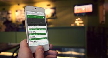 Компании которые переоборудуют игровые аппараты в электронную лотерею multi gaminator игровые автоматы бесплатно