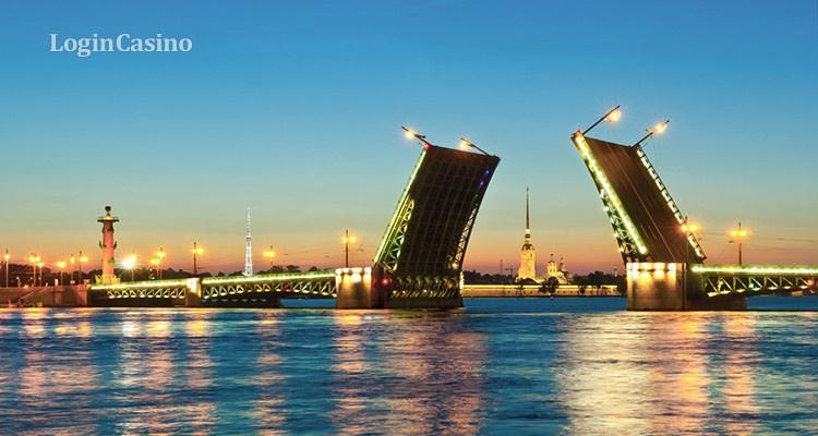 Санкт-Петербург может стать криптовалютной столицей