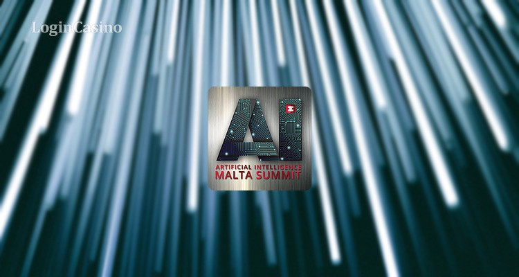 На Мальте пройдет Artificial Intelligence Malta Summit