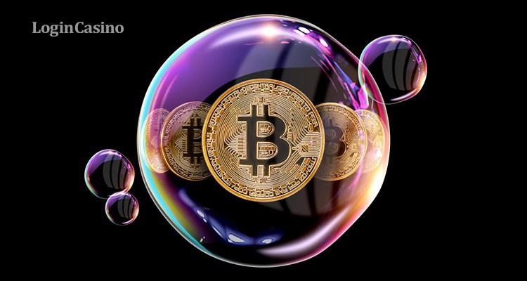 Агустин Карстенс (BIS): «Криптовалюты – попытка сделать деньги из воздуха»