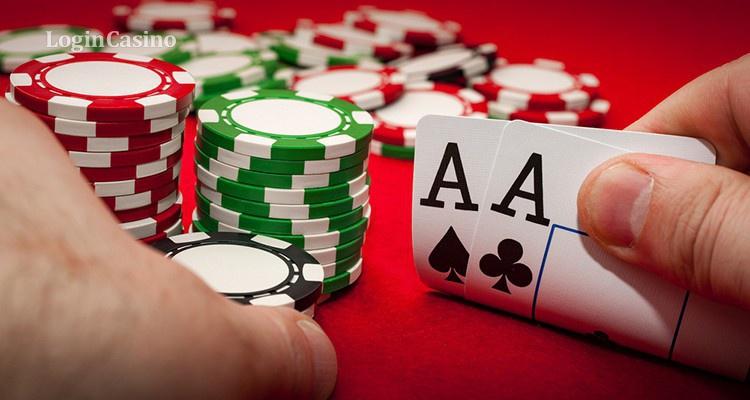 Инвесторов интересуют компании, поддерживающие принципы ответственной игры