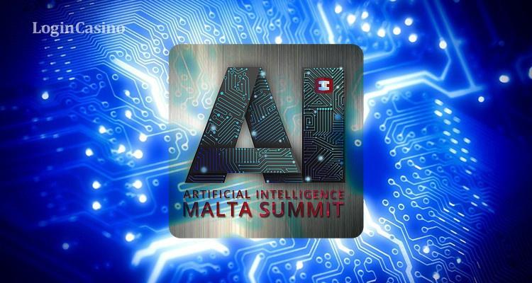 На AI Malta Summit будут представлены ведущие ИИ-разработки