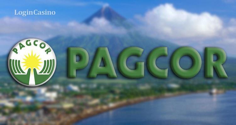 PAGCOR выступает в защиту моратория на лицензии