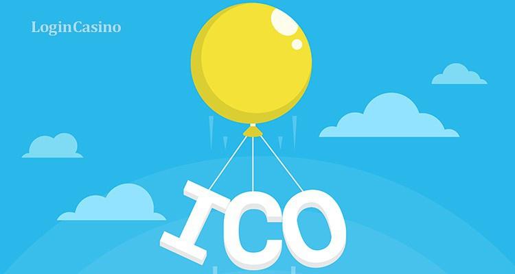 Более половины ICO-проектов прекратили деятельность впервые четыре месяца