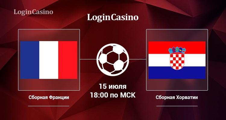 21 casino login - 2