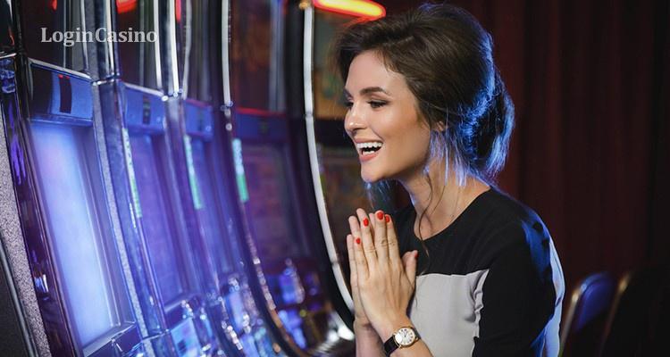 Игровой автомат робинзон играть