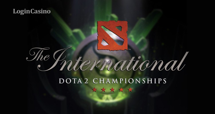 The International 2018: лидеры и аутсайдеры