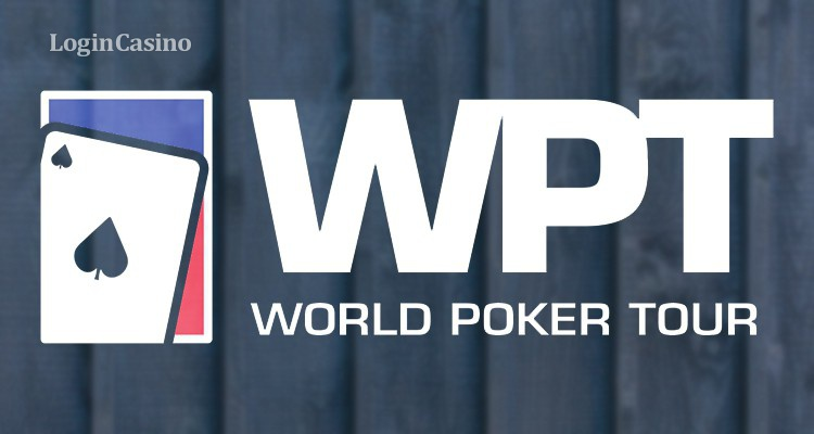 World Poker Tour проведет турниры в Индии и Вьетнаме