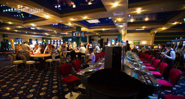 перенос казино адзов-сити в благовещенской